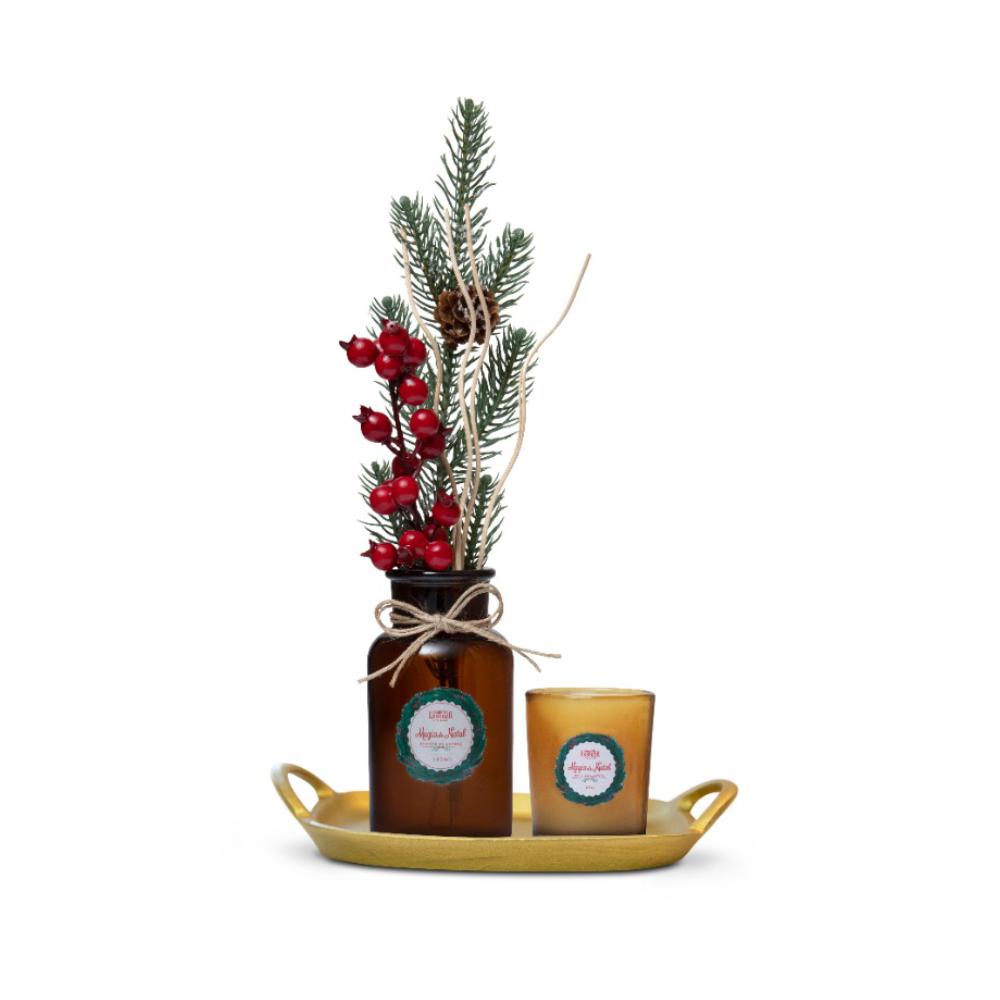 Kit Magia de Natal