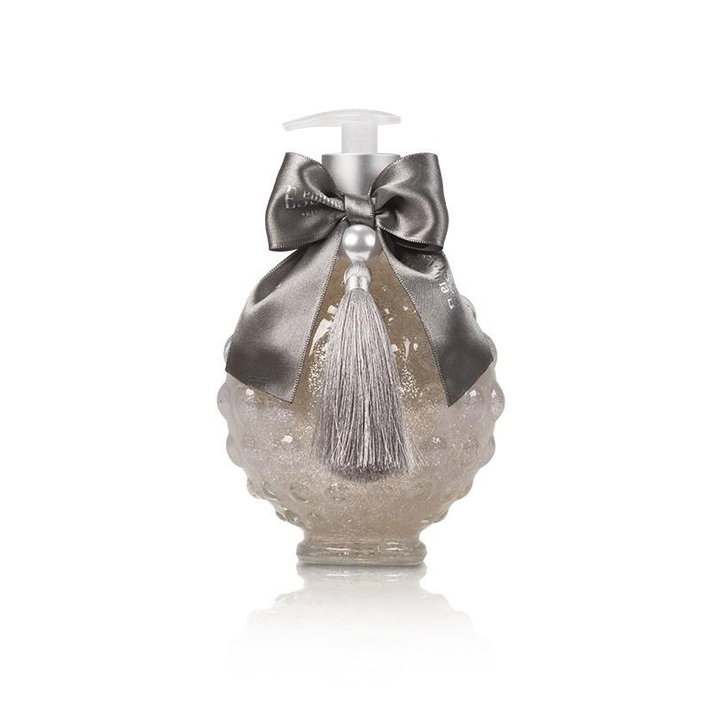 Sabonete Luxo Vanilla Cítrica 600ml