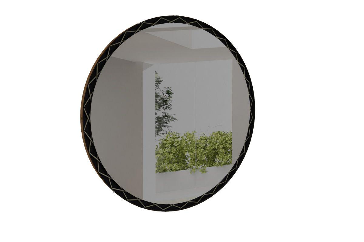 Espelho Arus