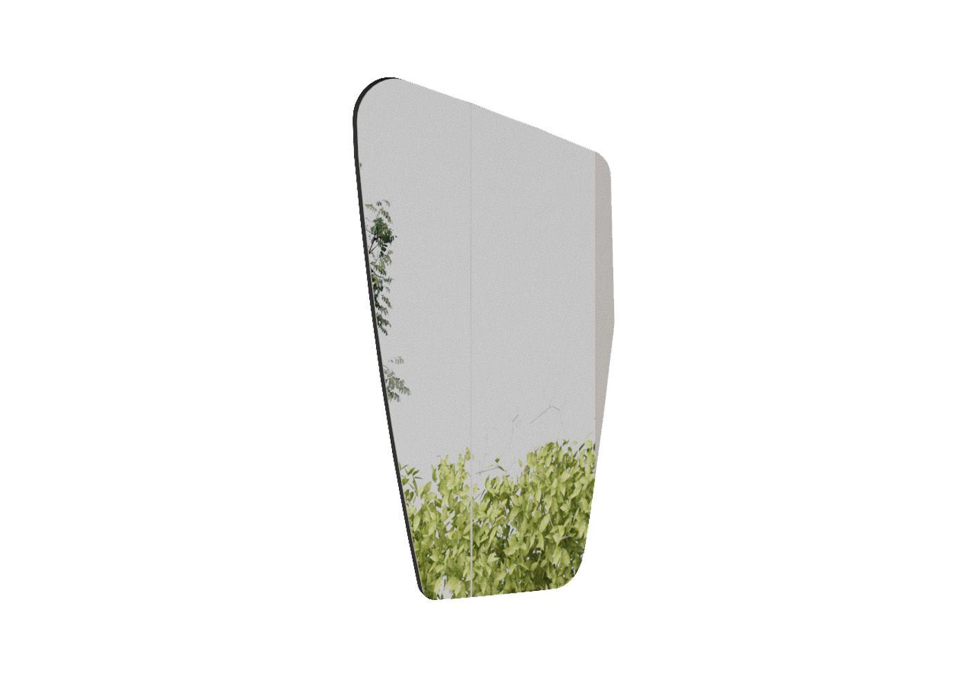 Espelho Olly B