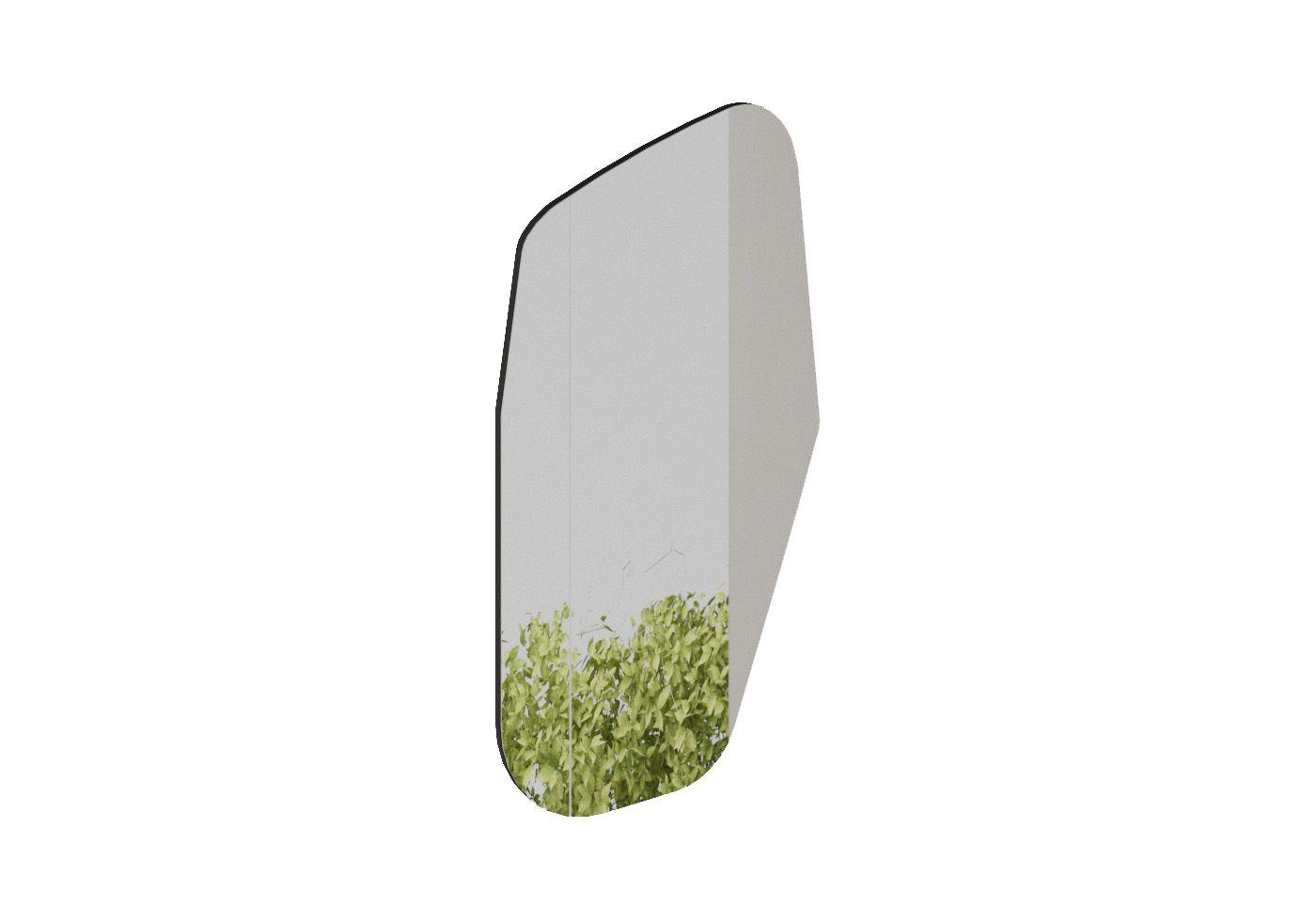 Espelho Olly C