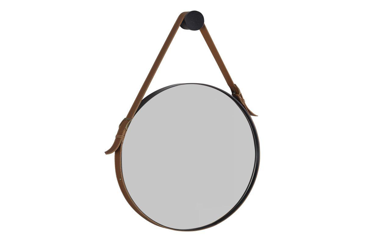 Espelho Onix 70 cm