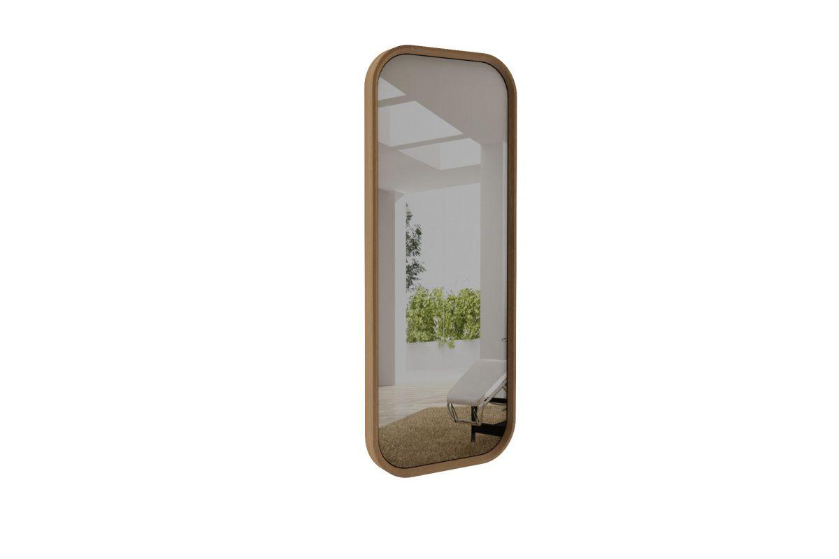 Espelho Palazzo 100 cm x 40 cm