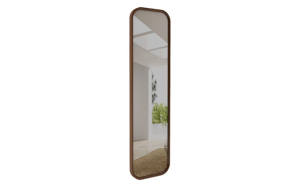 Espelho Palazzo 150 cm x 40 cm