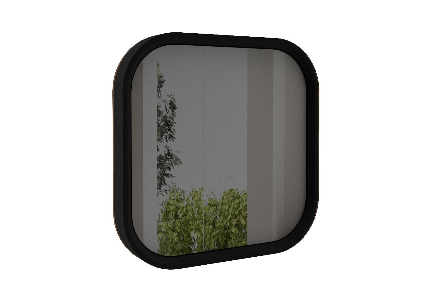 Espelho Palazzo 40 cm x 40 cm