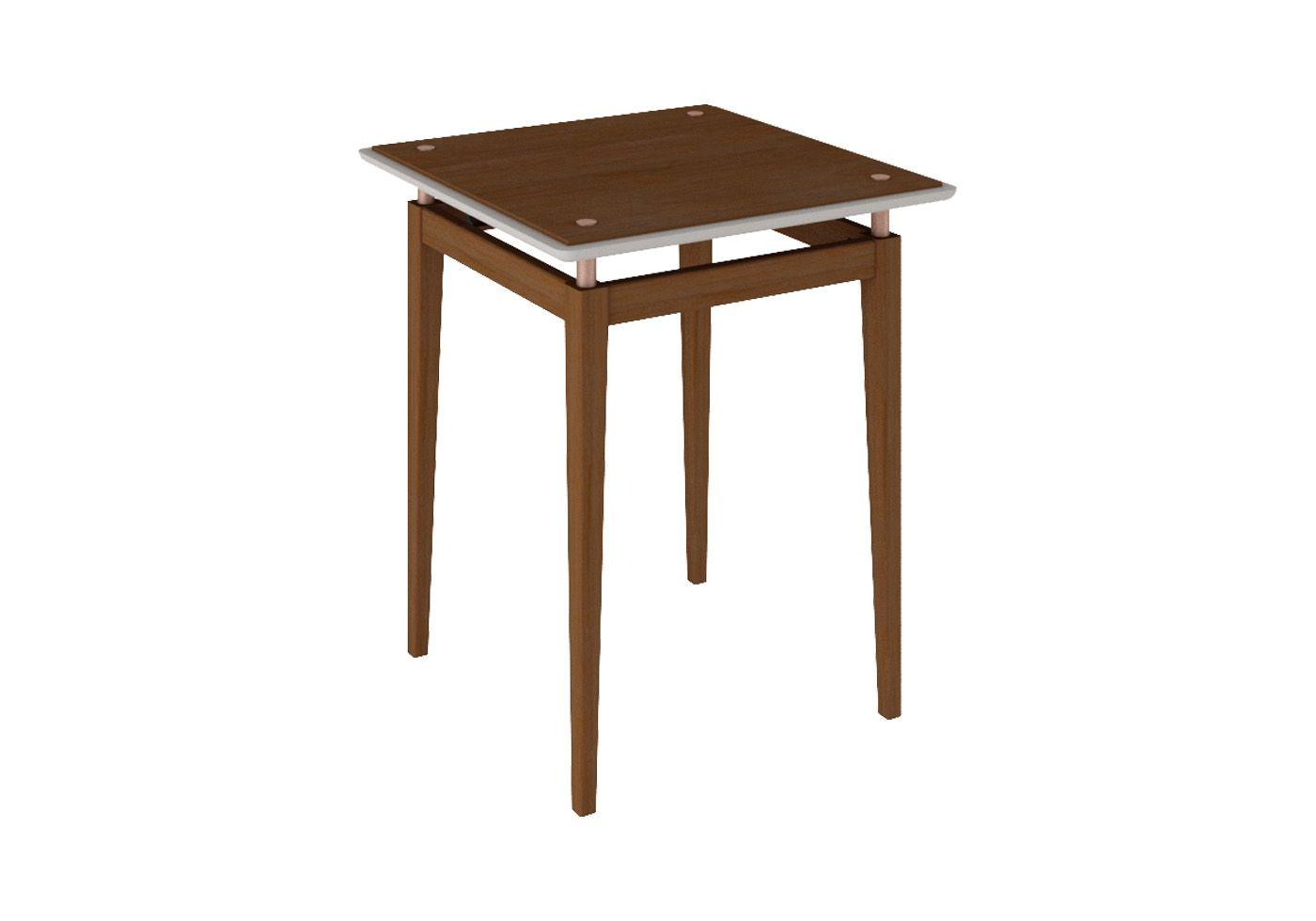 Mesa de Canto Lauren