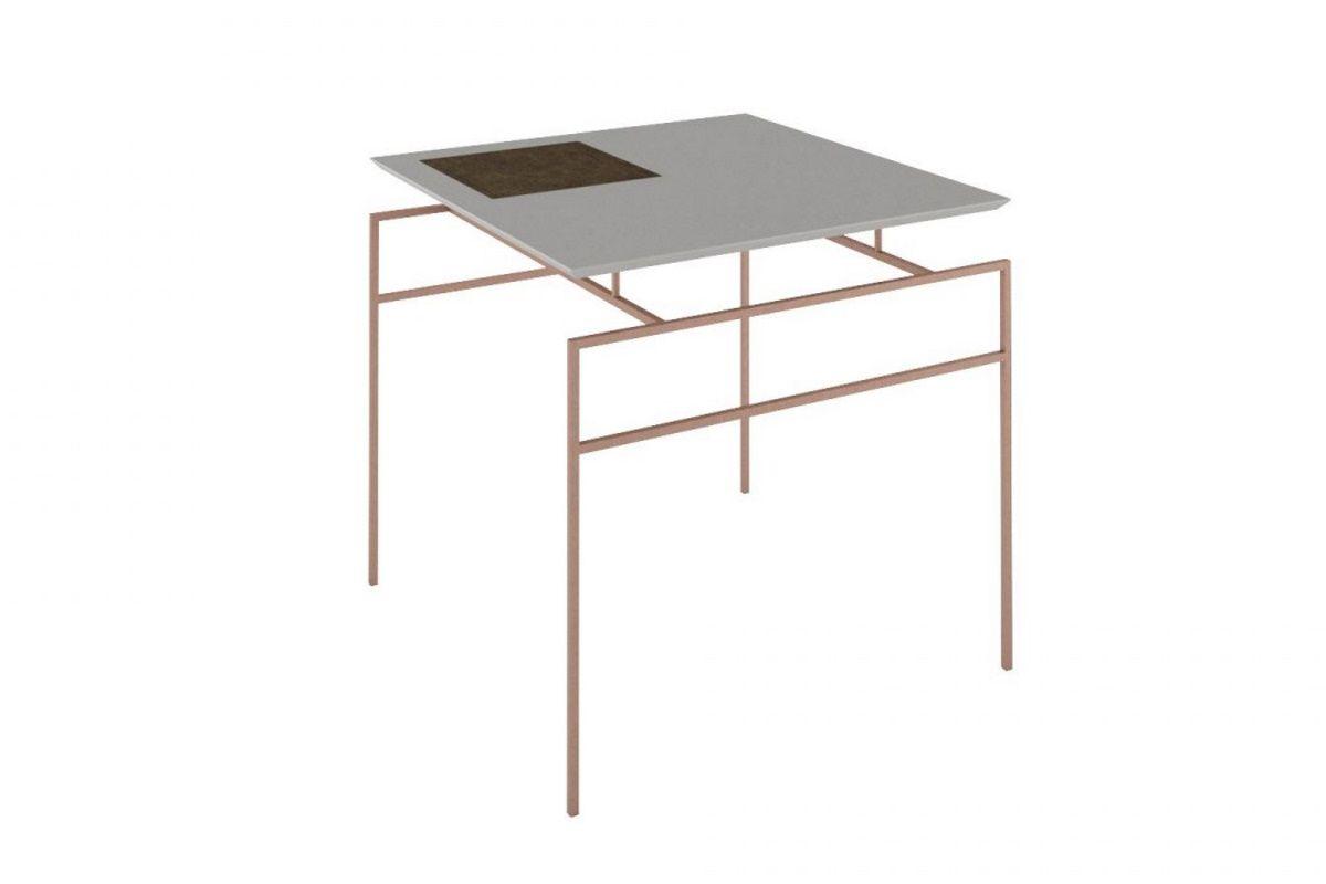 Mesa de Canto Marselha