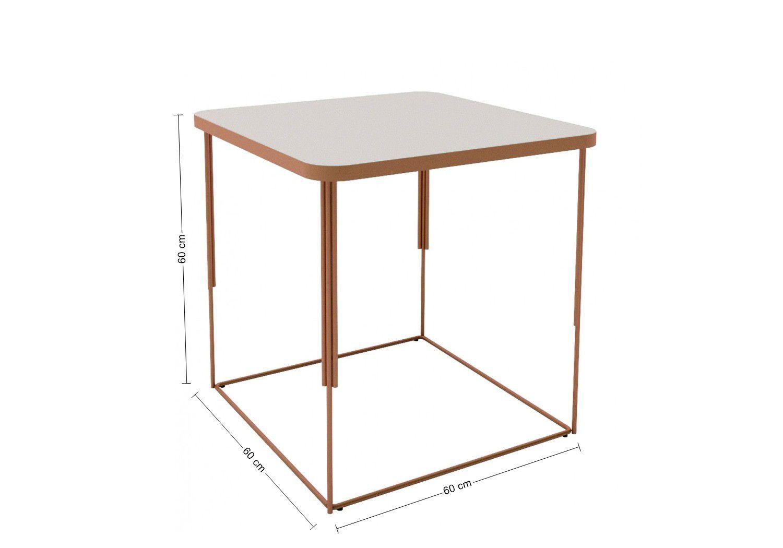 Mesa de Canto Sedini