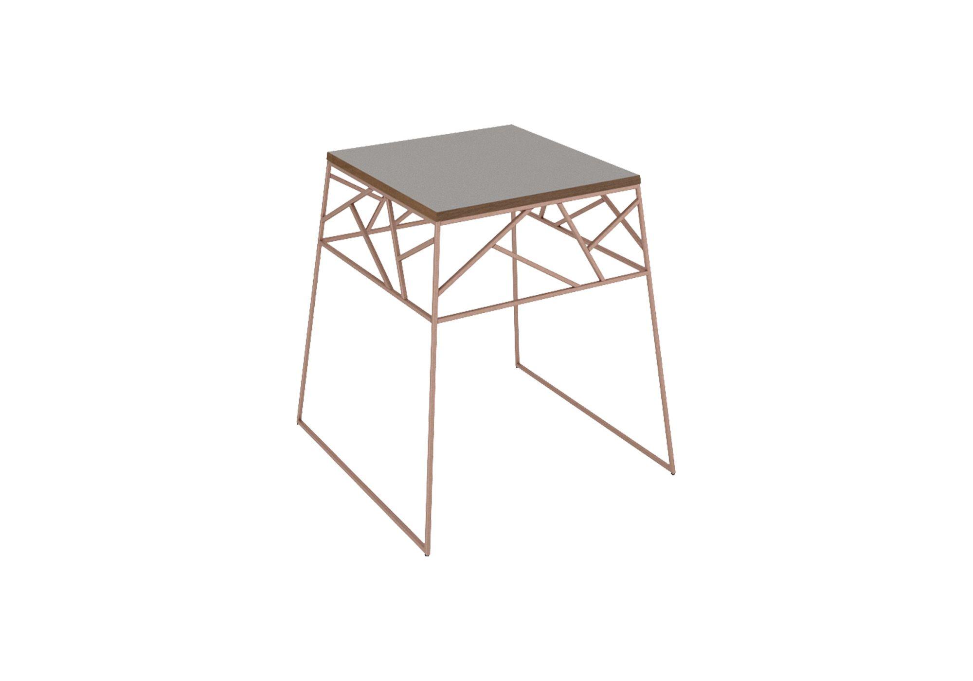 Mesa de Canto Vies Fit