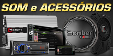 módulos amplificadores, alto falantes, subwoofers, dvd, mp3