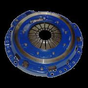 Platô Embreagem de Cerâmica  980lbs ou 1200lbs  Gol  Parati 1.0 8v 16v MI após 97  180mm Ceramic Power