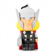Pen Drive Thor Marvel Vingadores Multilaser 8GB PD083