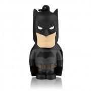 Pen Drive Batman Preto DC Comics Multilaser 8GB PD085