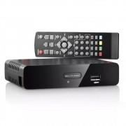 Conversor e Gravador Digital HDMI Multilaser RE207