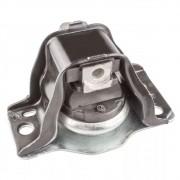 Coxim do Motor Dianteiro Logan 1.6 16v Lado Direito (ACX05007)