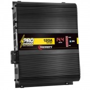 Fonte Carregador Procharger Taramps 120A 12V Bivolt (FT05)