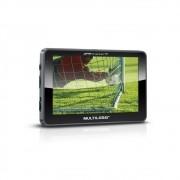 GPS Multilaser Tracker 3 Tela 5