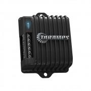 Módulo Amplificador Digital Taramps DS160x2 - 160W RMS 2 Canais 2 Ohms