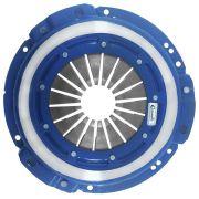 Platô Embreagem Cerâmica 1200 lb Omega / Suprema 2.0 / 2.2 8v 92 a 95 Ceramic Power