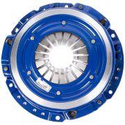 Platô Embreagem Cerâmica 700 lb Corsa 1.0 / 1.4 94 a 00, Celta 1.0 / 1.4 01 a 09, Classic 1.0, Prisma 1.0 / 1.4, Agile 1.4, Montana 1.4 Ceramic Power
