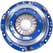 Platô Embreagem Cerâmica 1800 lb AP 1.8 2.0 Gol Parati Saveiro G1 G2 G3 G4 Voyage Santana Passat Ceramic Power