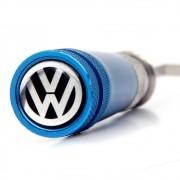Vareta de Óleo Volkswagen Fusca Kombi Brasilia Azul