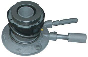 Atuador Hidráulico de Embreagem Remanufaturado Blazer S.10 4.3 6 cils 2.8 TDI 4 cils (HD2030)