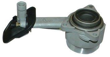 Atuador Hidráulico de Embreagem Remanufaturado Focus 1999 (HD2038)