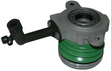 Atuador Hidráulico de Embreagem Remanufaturado Sistema Valeo Stilo 1.8 8 16v Palio Strada Siena Doblo Idea Punto 1.8 8v (HD2043)