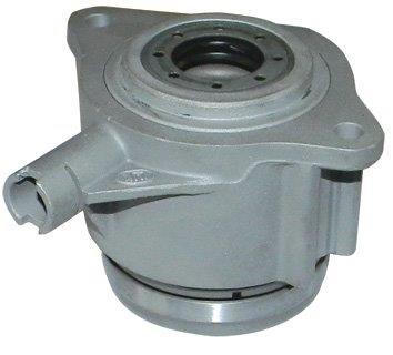 Atuador Hidráulico de Embreagem Remanufaturado Sistema Luk Stilo 1.8 8 16v Palio Strada Siena Doblo Idea Punto 18. 8v (HD2053)