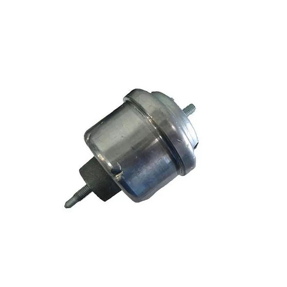 Coxim Dianteiro Direito Hidráulico Vectra c/ Transmissão Manual (ACX02003)