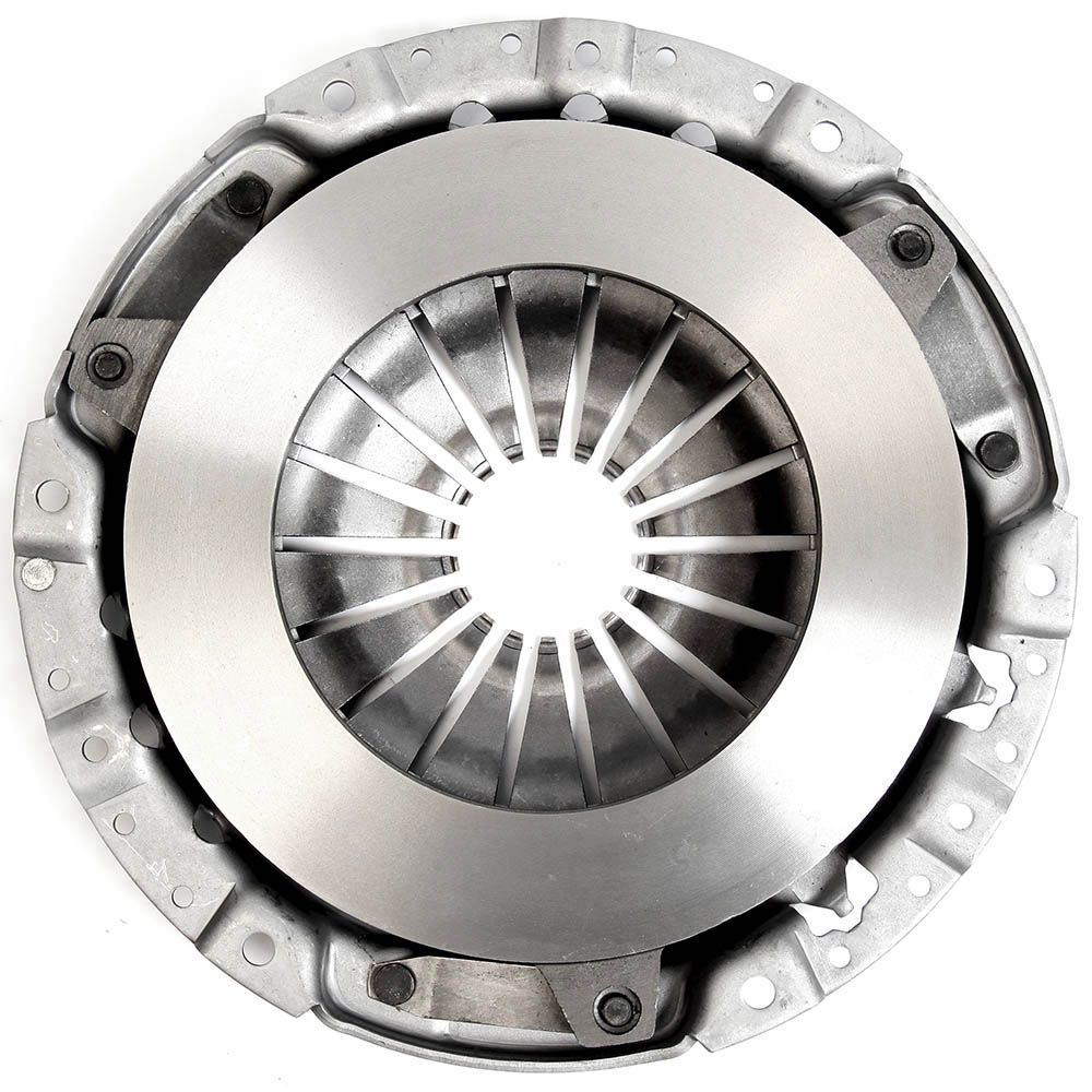 Kit Embreagem Escort XR3 Ghia GL GLX L 1.6 - 92 93 94 95 96 Hobby 1.0 1.6 - 94 95 96, Logus 1.6 - 92 93 94 95 96