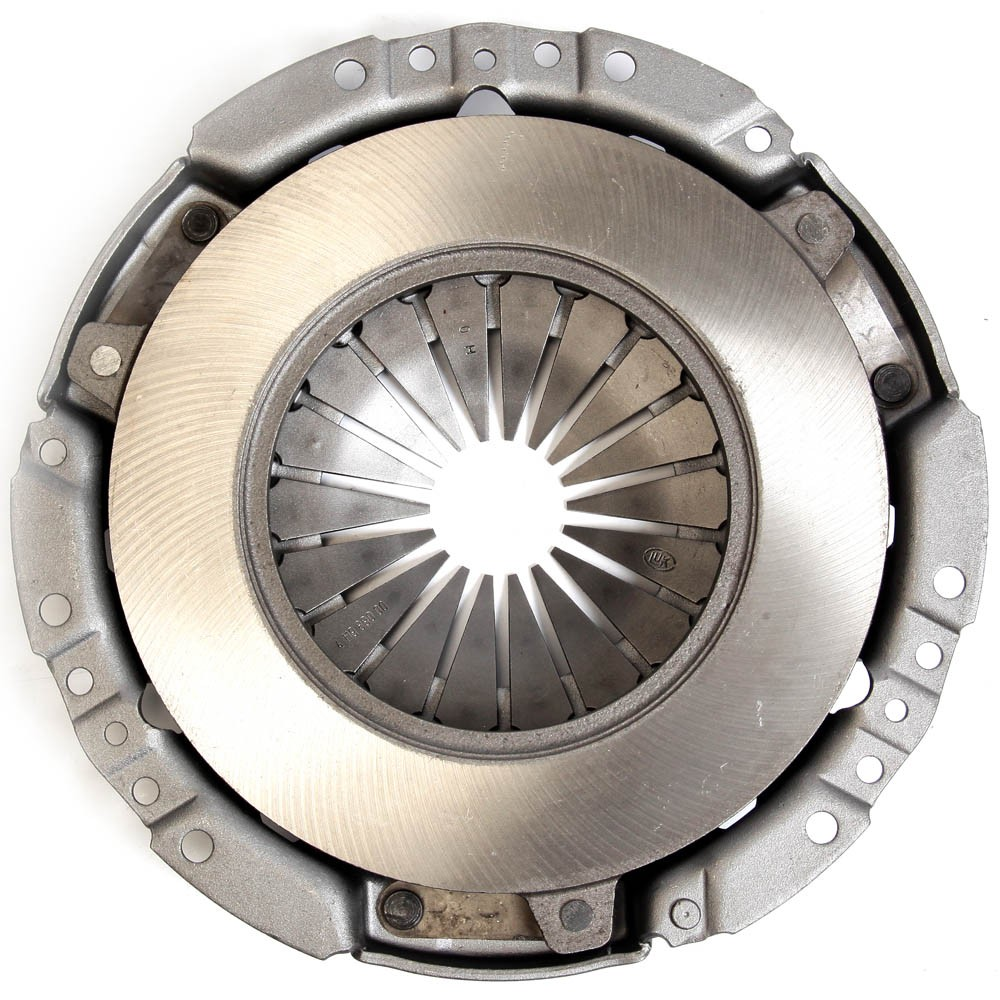Kit Embreagem Tempra 2.0 92 93 94 95 96 97 98 99, Tipo 2.0 90 91 92 93 94 95, Fiat Coupé 2.0 95 96 97