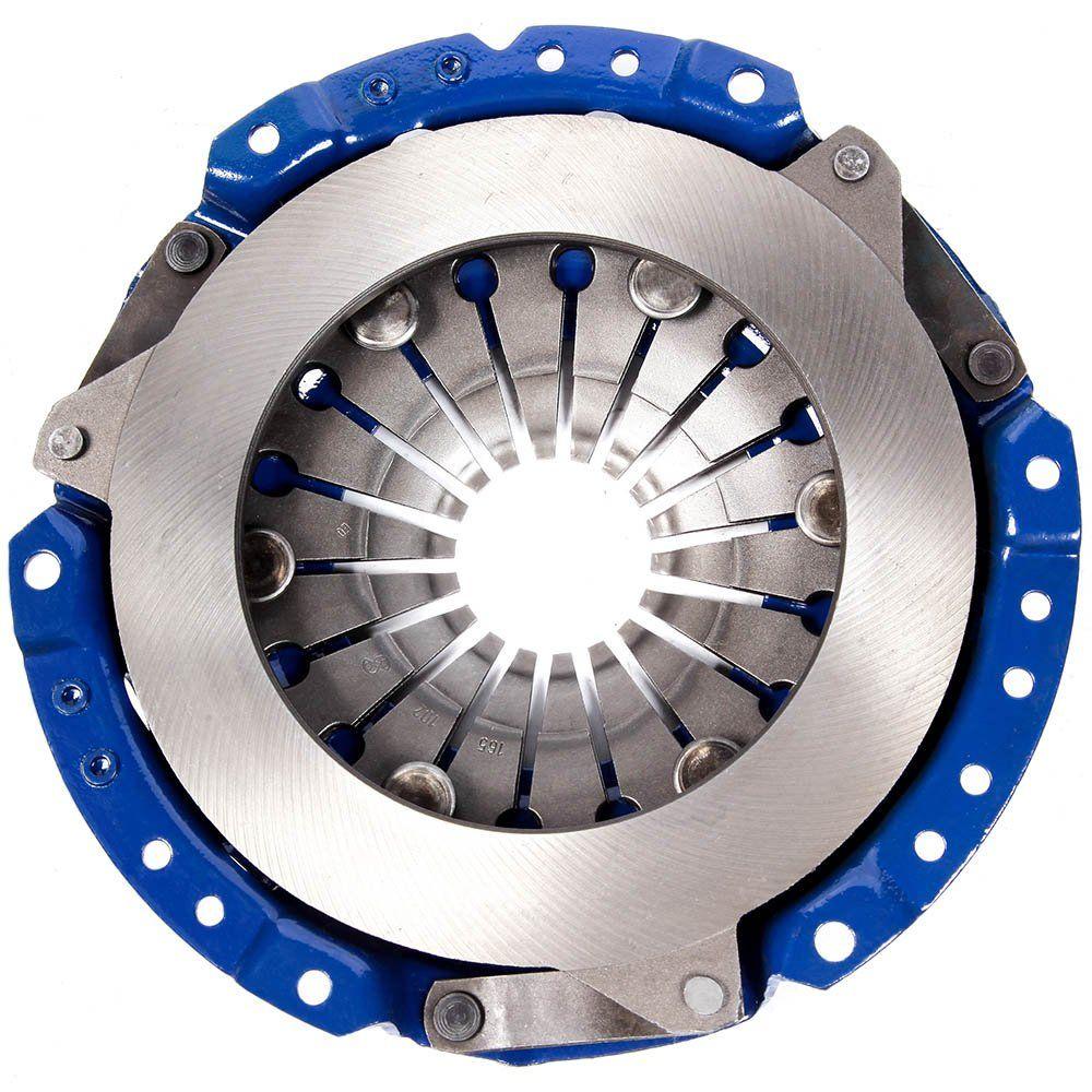 Platô Embreagem Cerâmica 1200 lb Corsa 1.0 / 1.4 94 a 00, Celta 1.0 / 1.4 01 a 09, Classic 1.0, Prisma 1.0 / 1.4, Agile 1.4, Montana 1.4 Ceramic Power