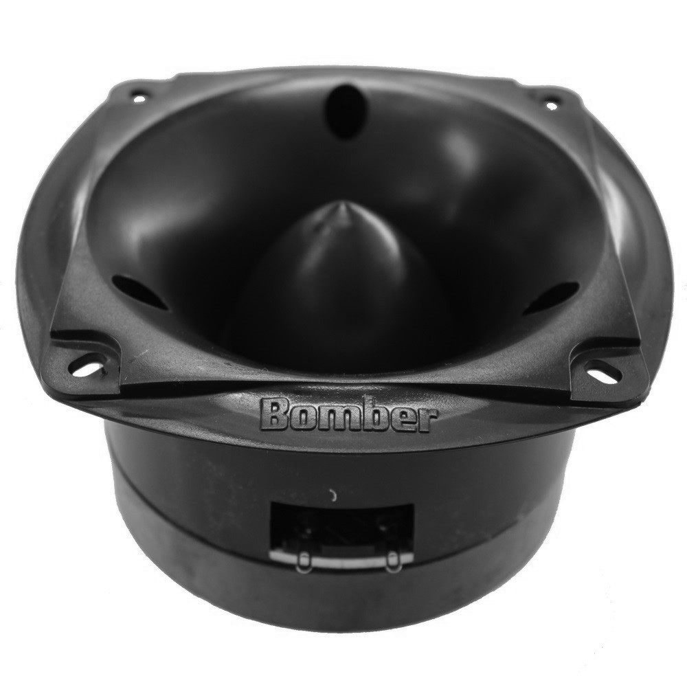 Super Tweeter Bomber STB350 100W 8 Ohms