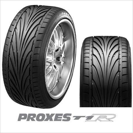 Pneu Toyo 255/30ZR21 93Y Proxes T1R Reinforced