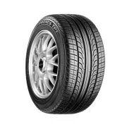 Pneu Toyo 195/65R15 91H Proxes TPT