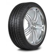Pneu Landsail 285/35R22 106W LS588 SUV
