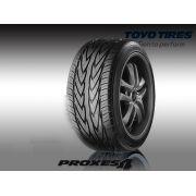 Pneu Toyo 235/50R18 97W PROXES 4 REINFORCED