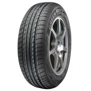 PNEU LINGLONG 195/55R15 TL 85V GREEN-MAX HP010