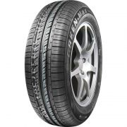 PNEU LINGLONG 245/45R18 TL 100W XL GREEN-MAX
