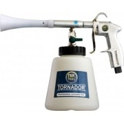 Tornador Gun (Z-010aA) para Limpeza CarTool