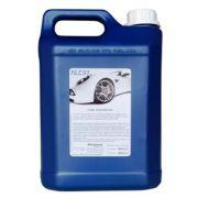 ALC 37 Cera Automotiva Cream 5lt Alcance Profissional