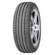 Pneu Michelin 225/50R17 94W TL PRIMACY 3 ZP MOE