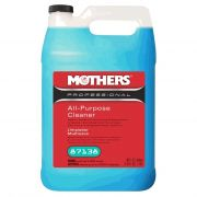 Limpador Multiuso Pro All Purpose Cleaner 3,7lt Mothers