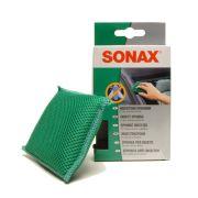 Esponja Removedora de Insetos Insect Sponge Sonax