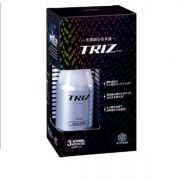 TRIZ Selante Sílico de Alta Performance 100ml Soft99
