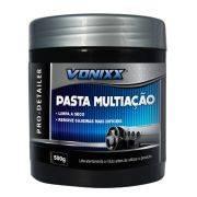 Pasta Multiação 500g Vonixx