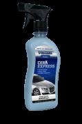 Cera Express 500ml Vonixx