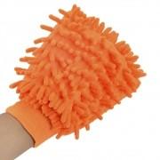 Luva de Microfibra para Lavagem Martim Panos